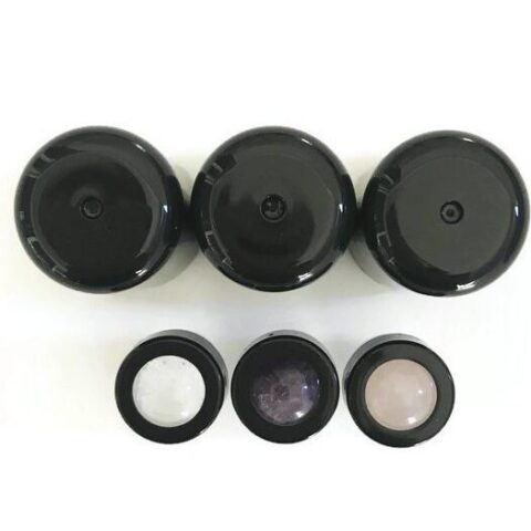 18mm Gemstone Rollerball Inserts