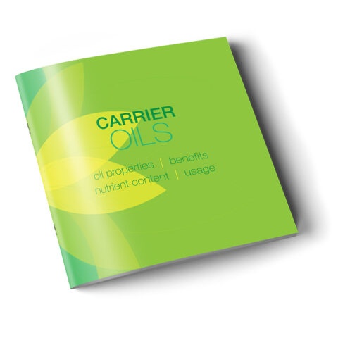 Carrier-Cover