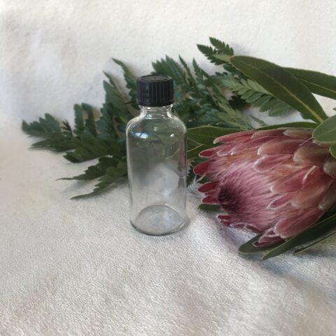 50ml Dripolator Bottle