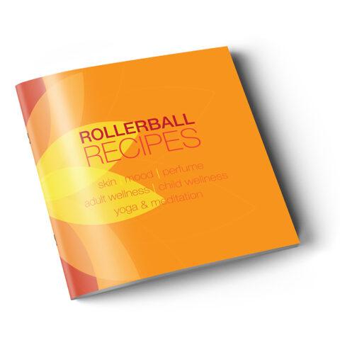 Rollerball Recipes