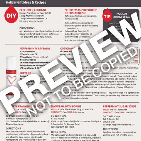 Christmas-Essentials-tear-sheet2-PREVIEW